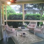 Porch 14