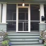 Porch 15