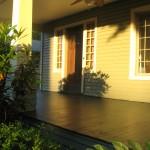 Porch 7