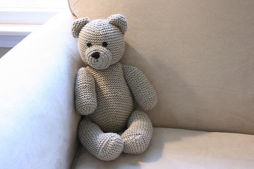 Teddybearpatterneasy | Search Results | Calendar 2015
