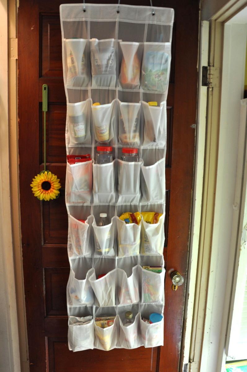 mission pantry organization bebehblog
