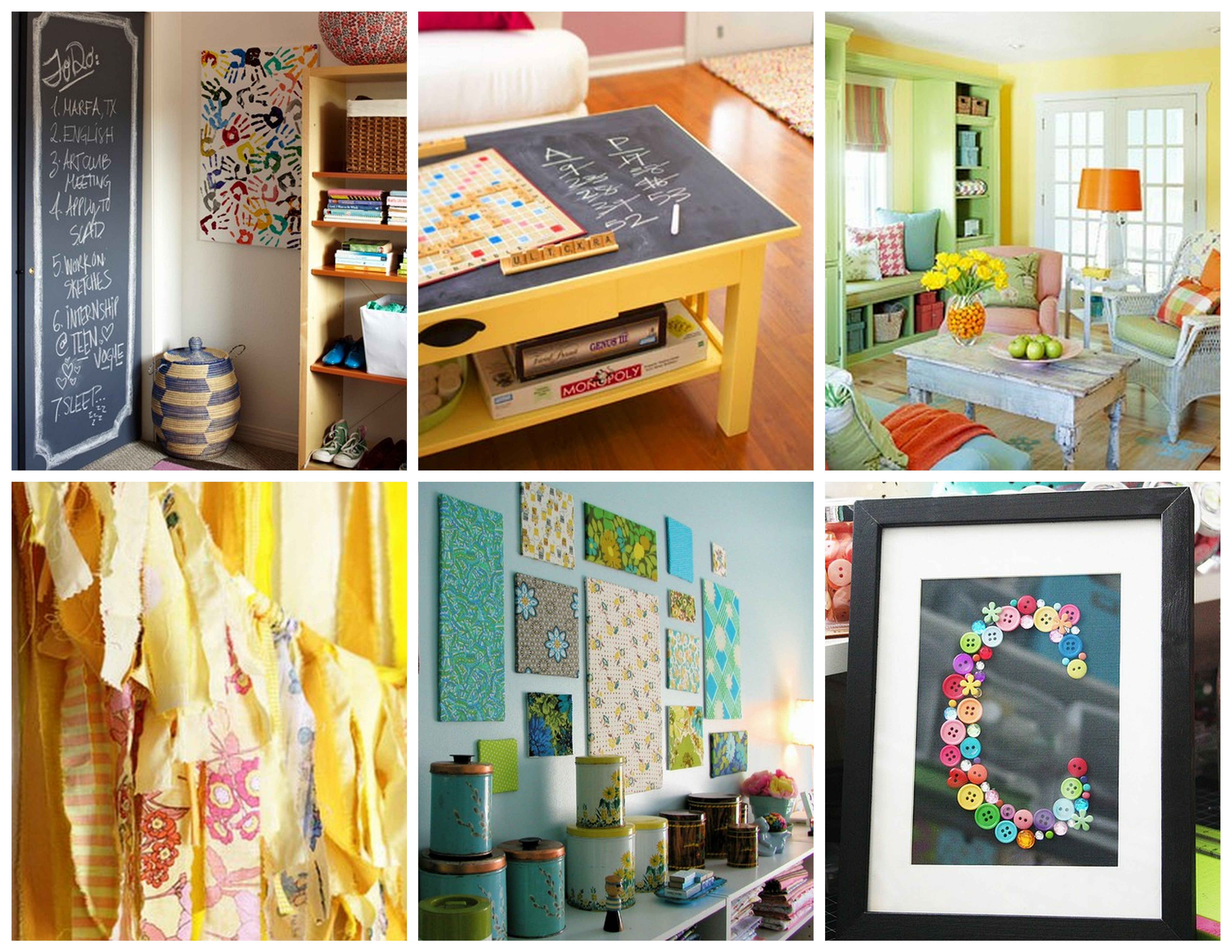 pinterest living room makeover bebehblog