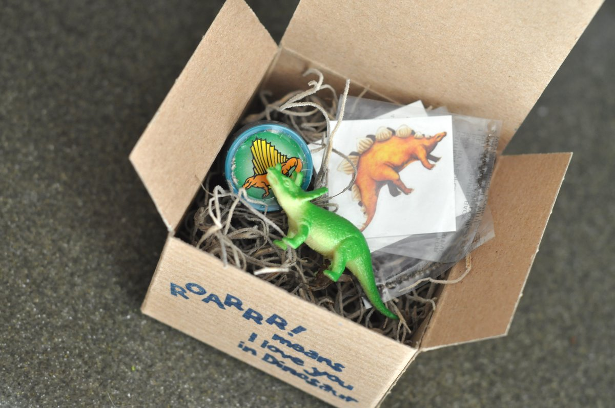 Dinosaur Invites for nice invitations ideas