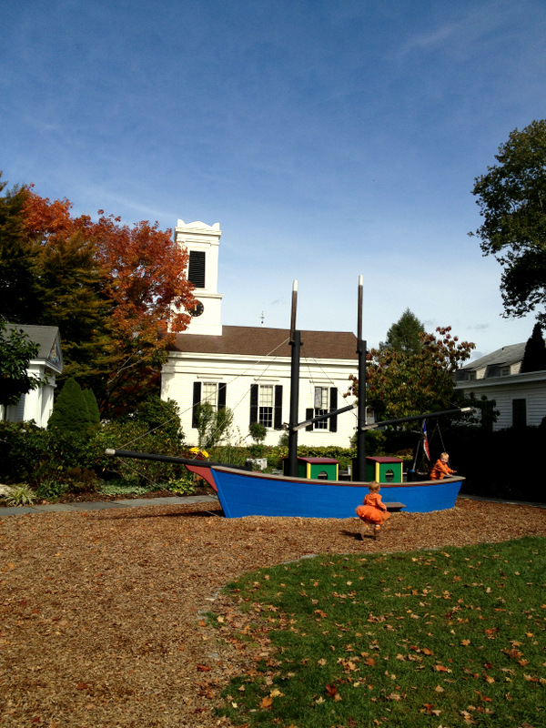 the 5 best memberships for families in southeastern connecticut mystic seaport