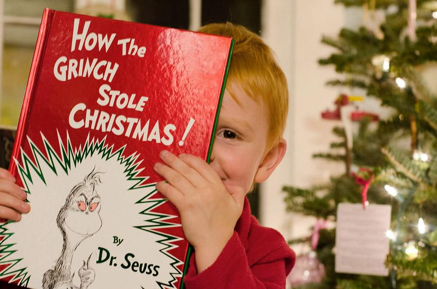 Christmas 2012-18 edit