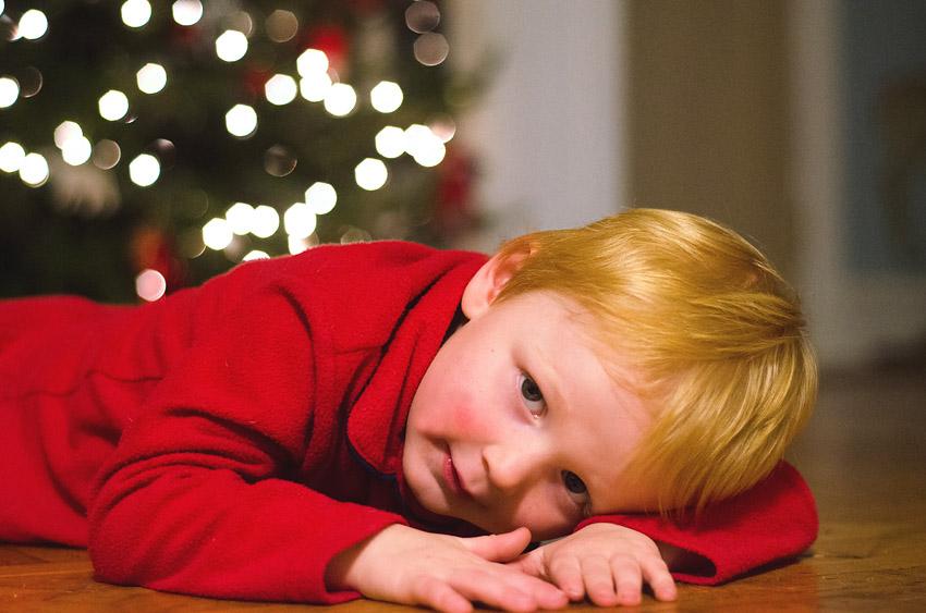 Christmas 2012-2 copy 2