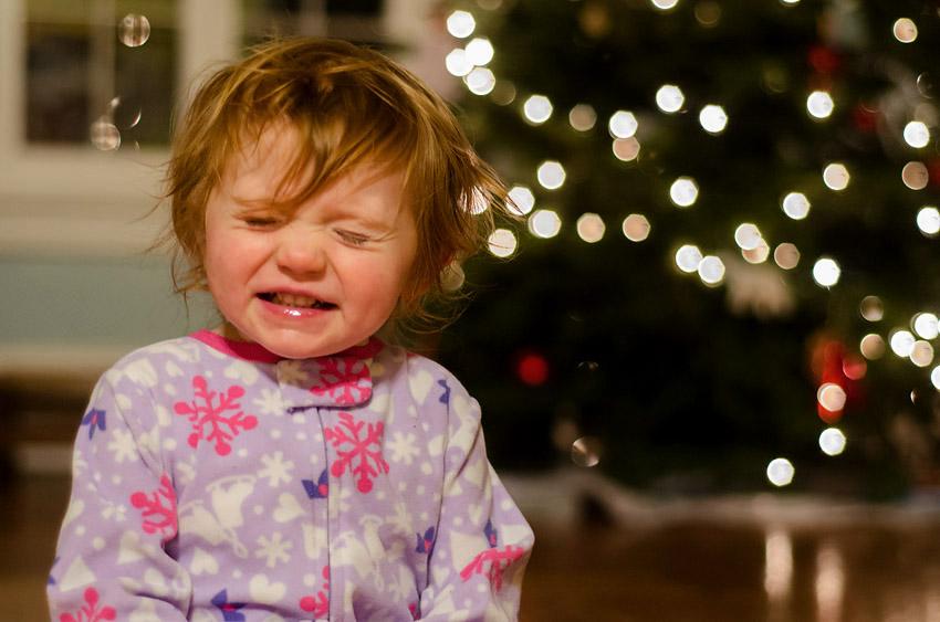 Christmas 2012-21 edit