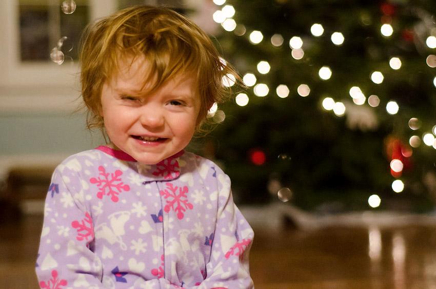 Christmas 2012-23 edit