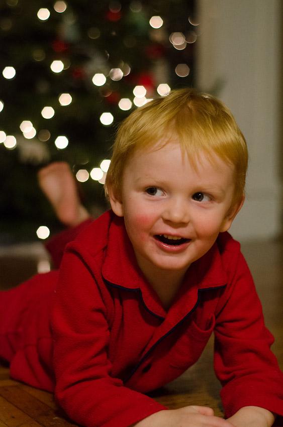 Christmas 2012-26