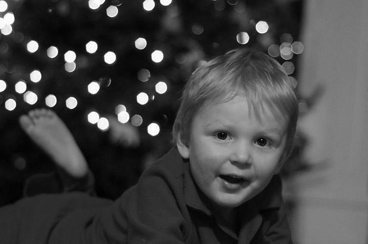 Christmas 2012-29 edit