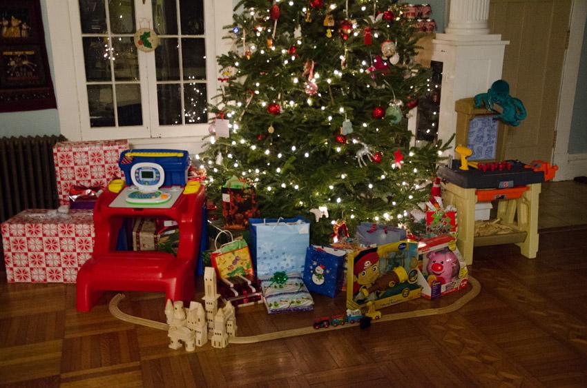 Christmas 2012-40