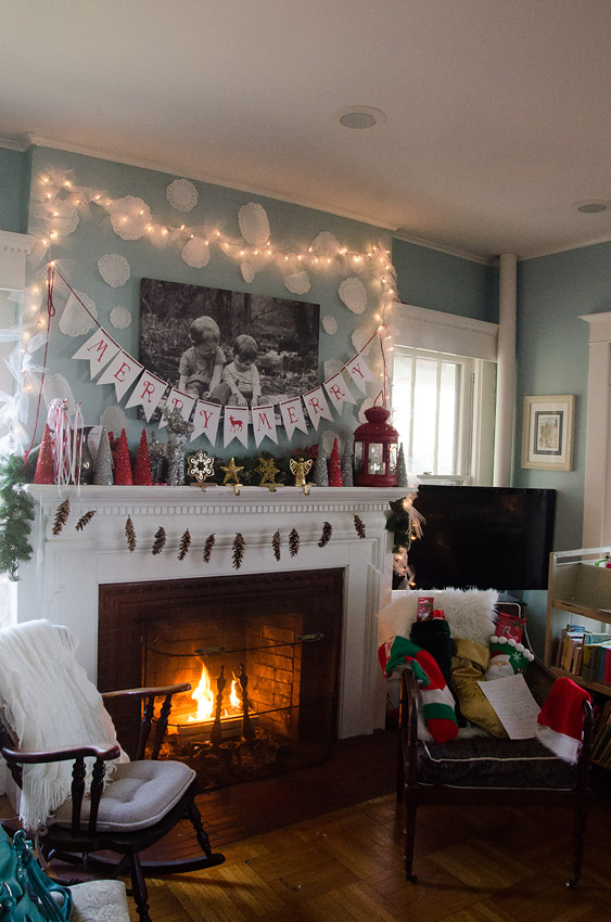 Christmas 2012-48