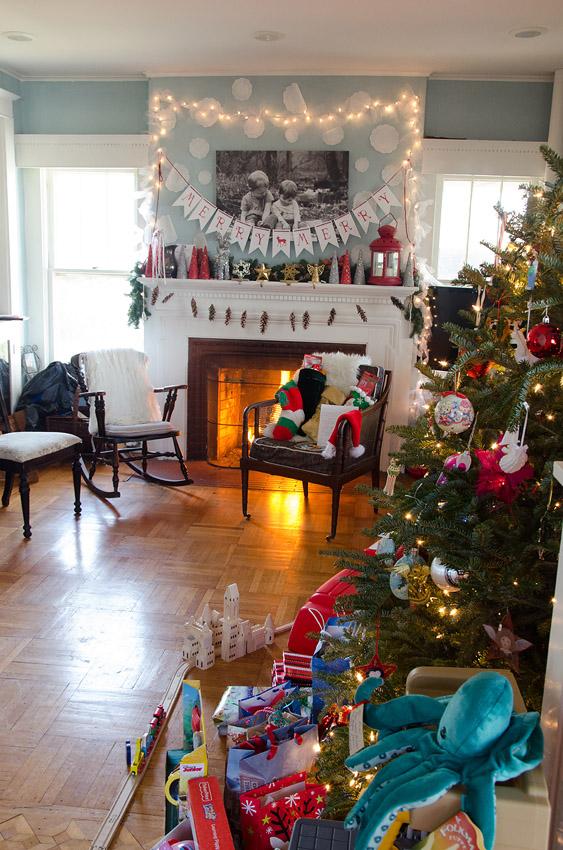 Christmas 2012-51