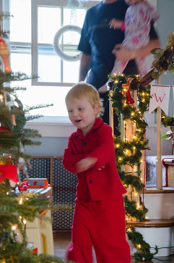 Christmas 2012-53