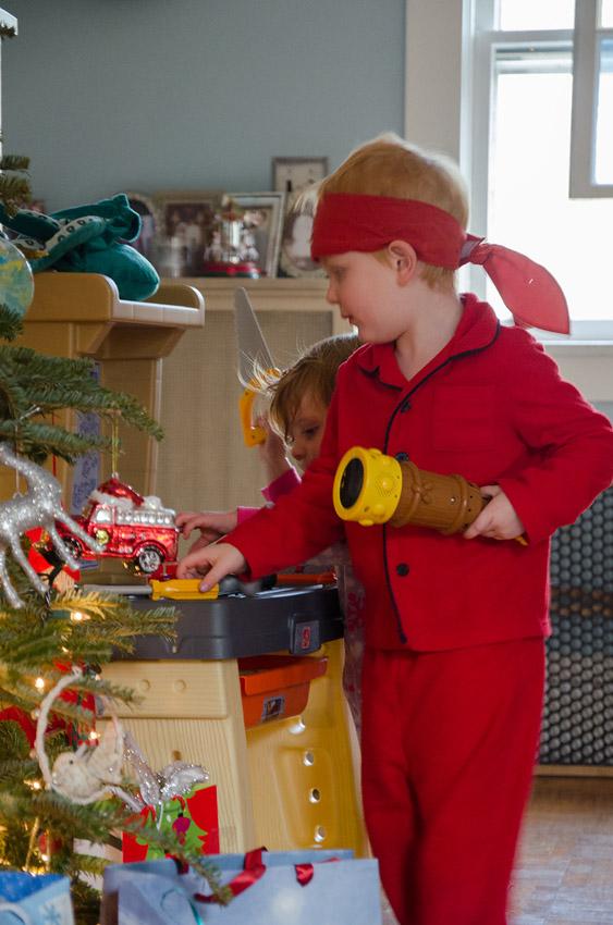 Christmas 2012-59