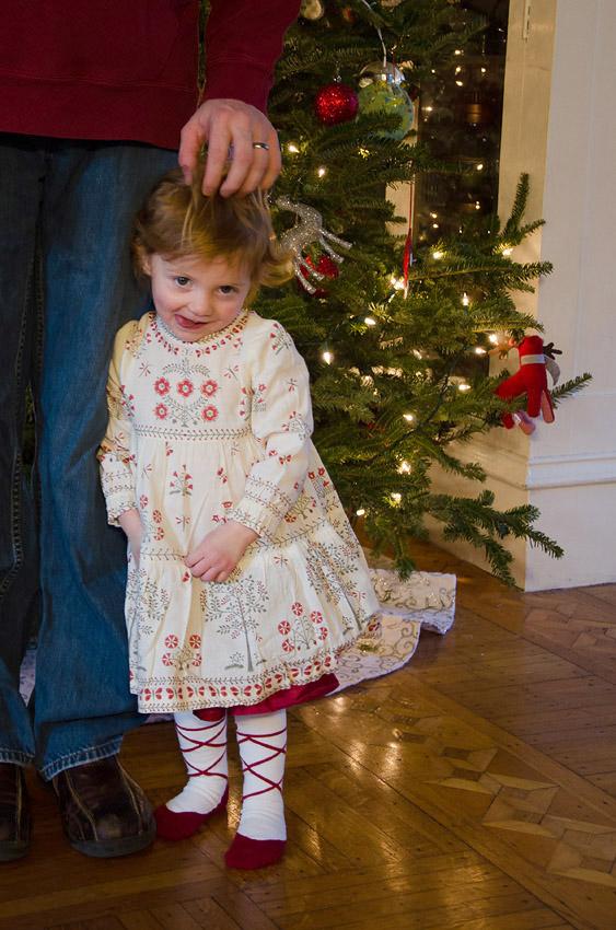 Christmas 2012-6 edit