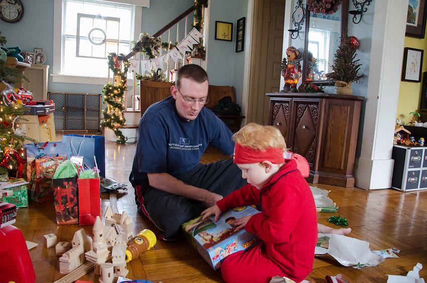 Christmas 2012-60
