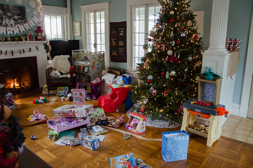 Christmas 2012-64