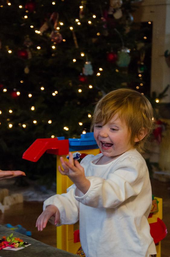 Christmas 2012-67