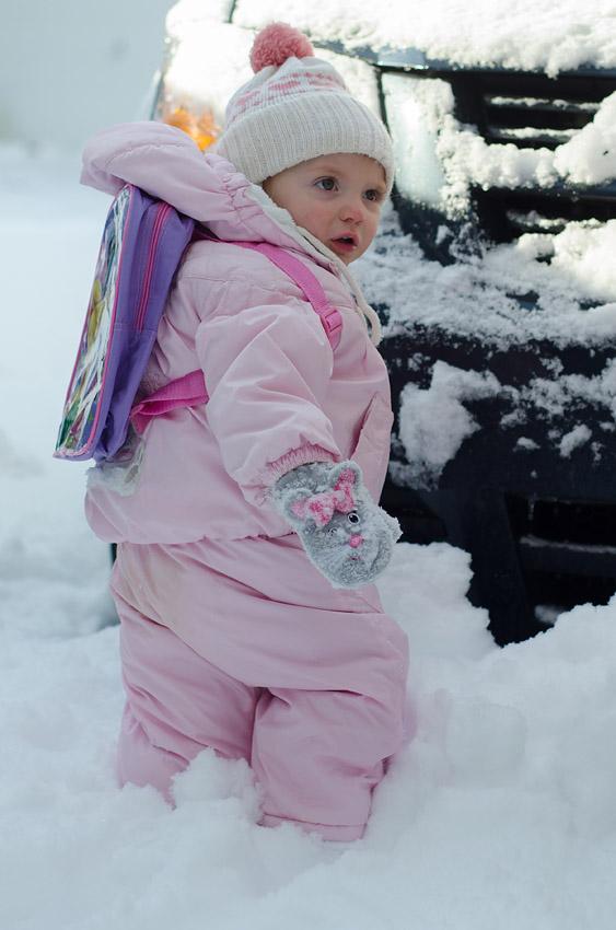 Winter_-18