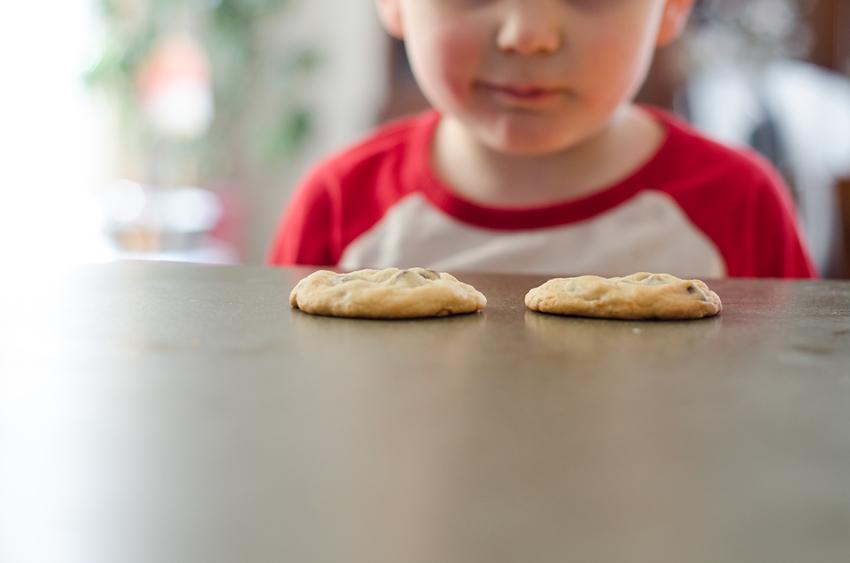 cookies-20