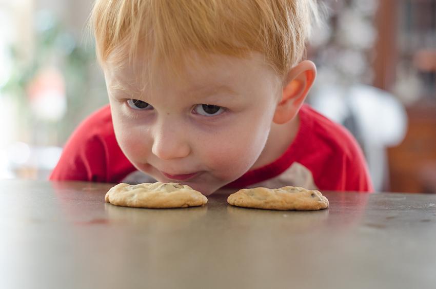 cookies-21