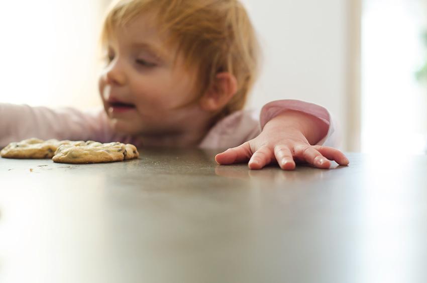 cookies-22