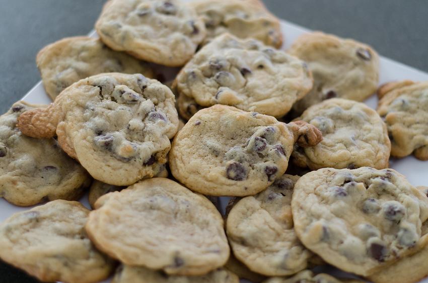 cookies-33
