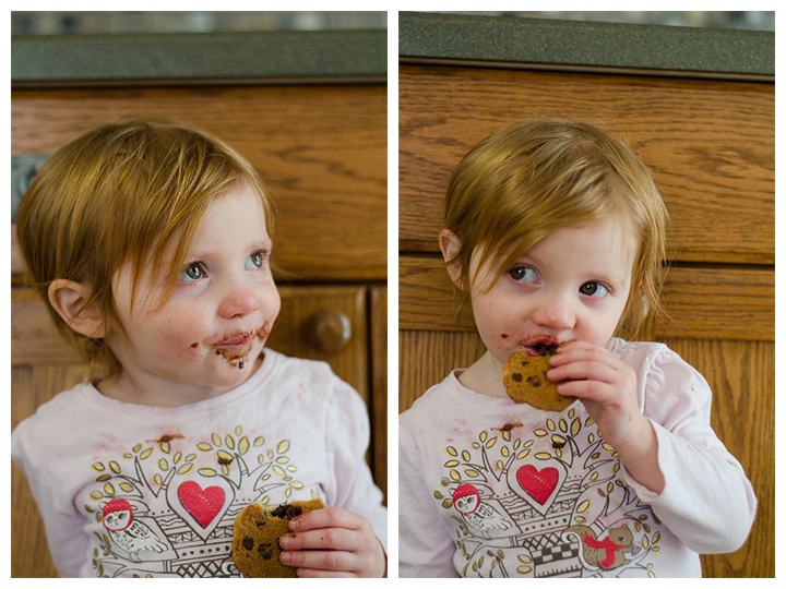 cookies two photos 3