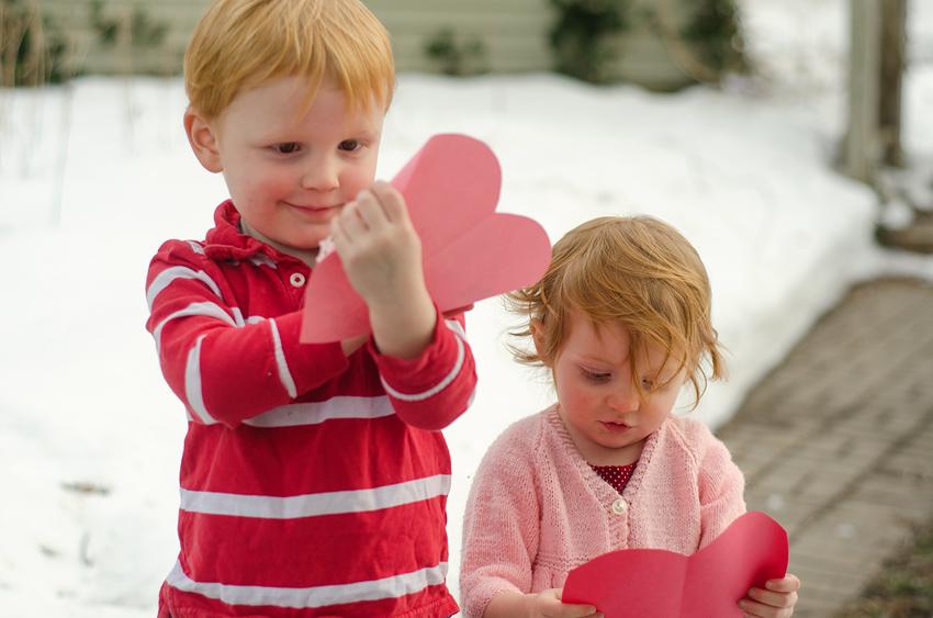 valentines day-10