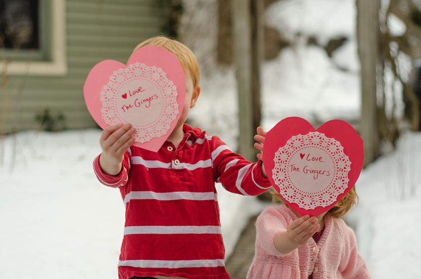 valentines day-4