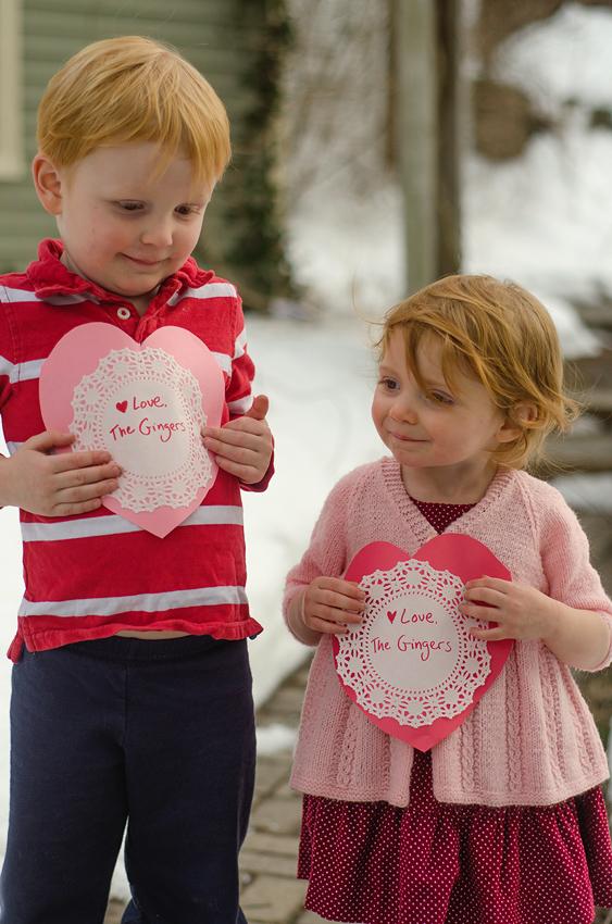 valentines day-5