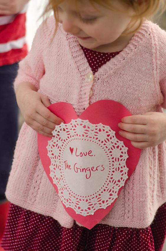 valentines day-8