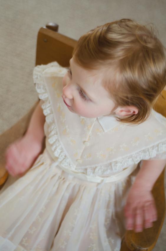 vintage dress-20