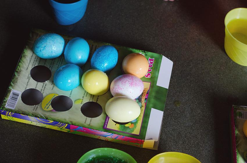 easter eggs-10