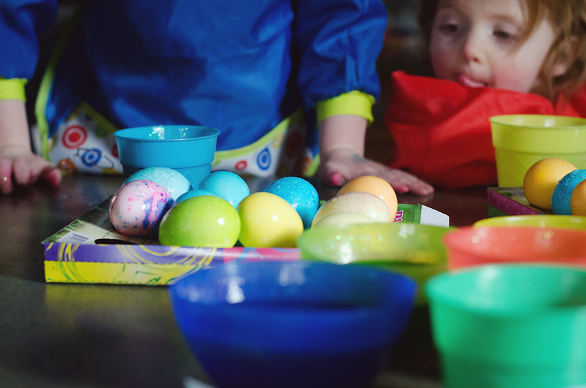 easter eggs-15