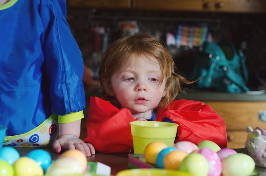 easter eggs-16