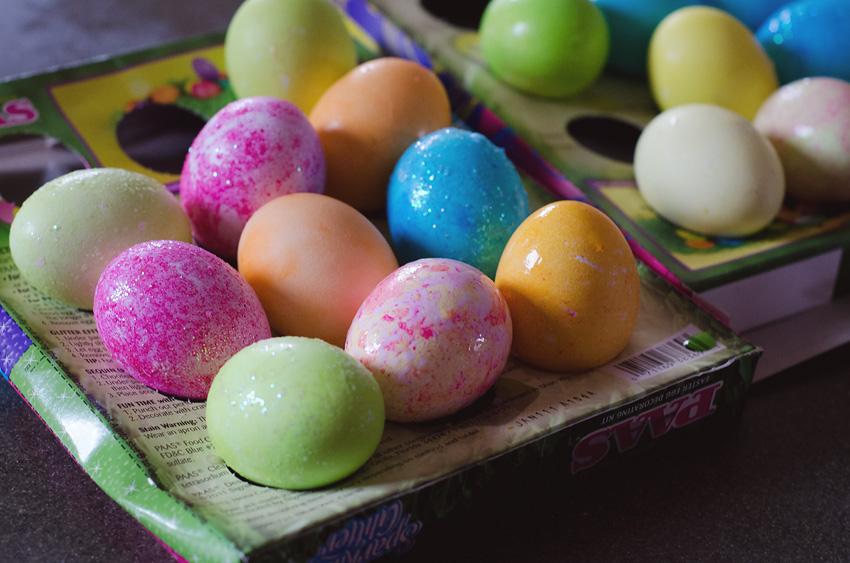 easter eggs-20