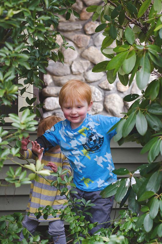 in the garden-4