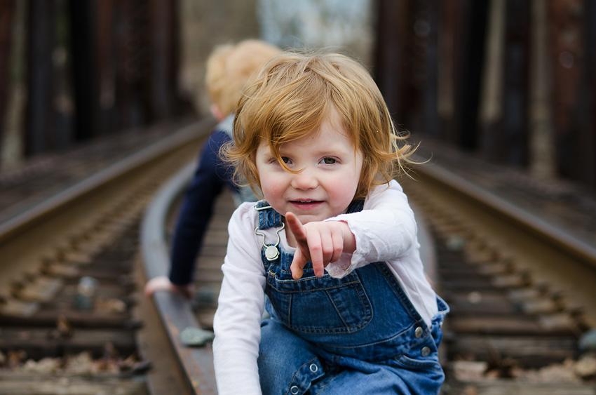 train tracks-30