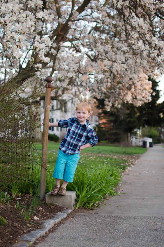 spring photos-2