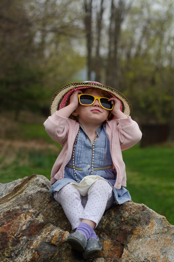 tiny fashion blogger-2