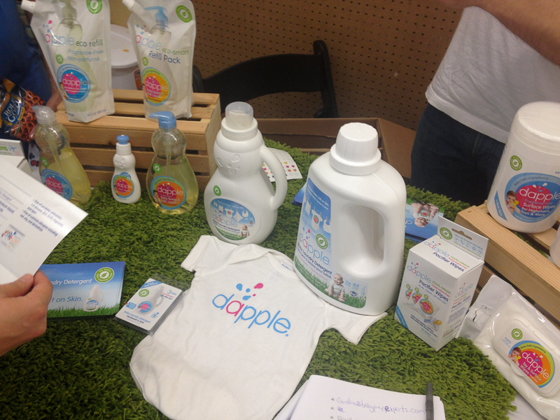 brooklyn baby expo 2013-12