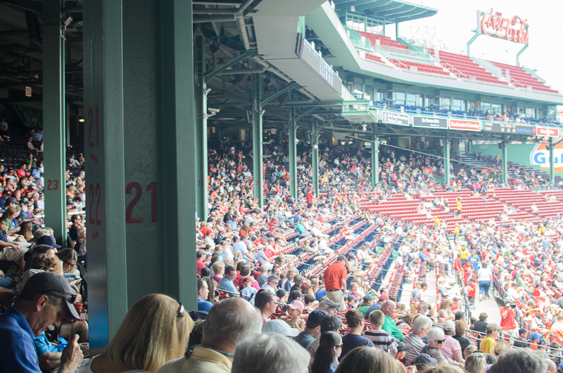 futures at fenway-5