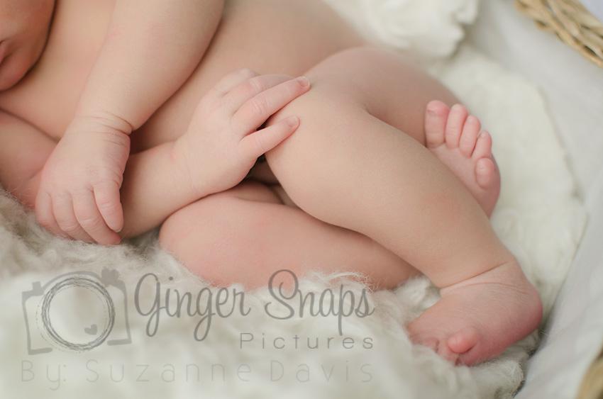 baby facebook11