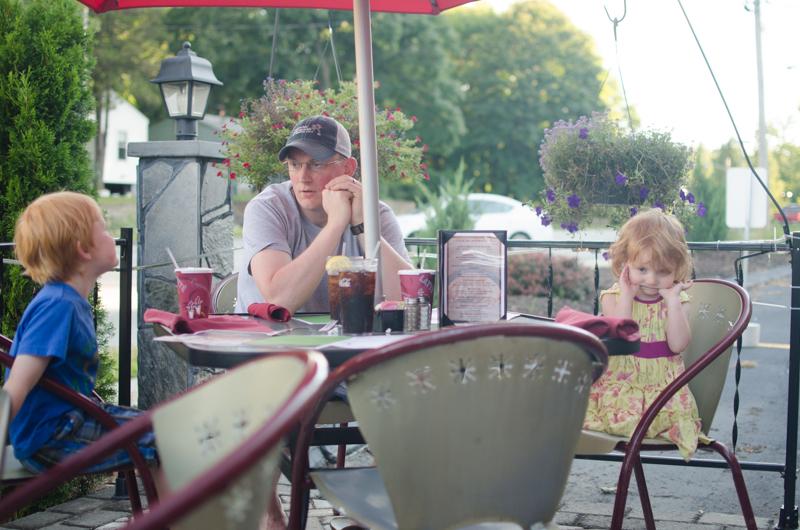 family day dinner-4
