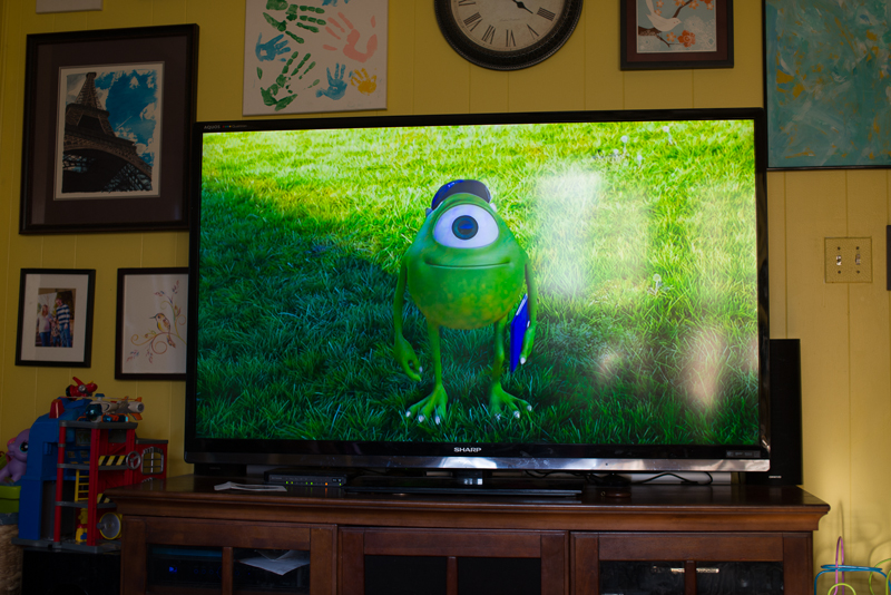 Monsters University-8