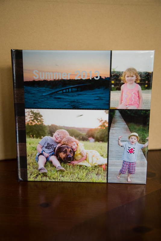 Shutterfly Photo Book App_-7