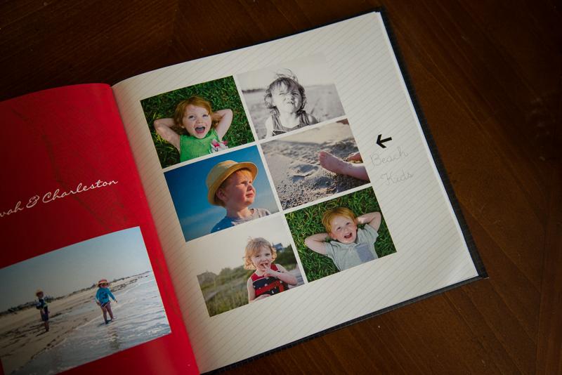 Shutterfly Photo Book App_-8