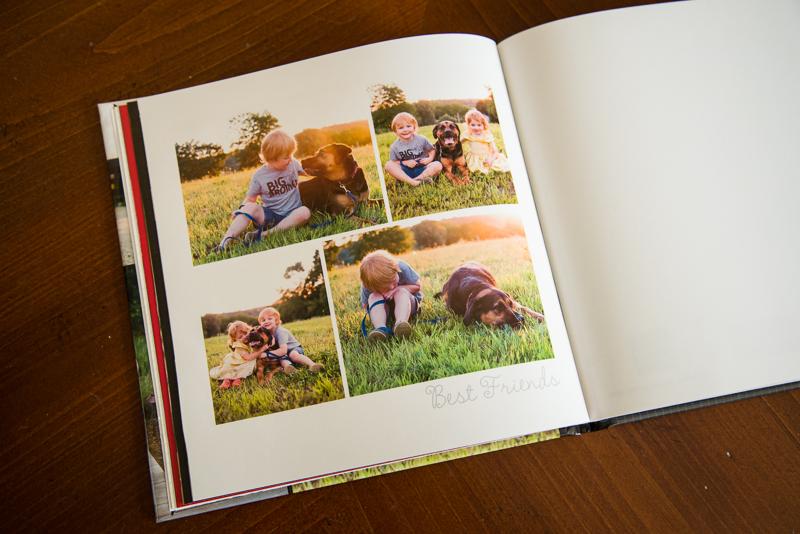 Shutterfly Photo Book App_-9